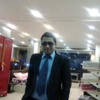 Ajeet7244's photo