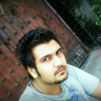 punietsharma's photo