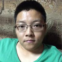Jimmywangww's photo