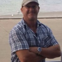 DingaDoyle's photo