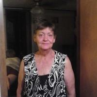 mama49's photo