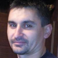 skitnik3935's photo