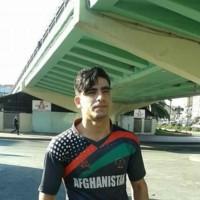 adilafghan's photo