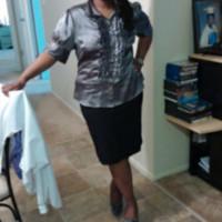 roxiej's photo