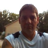 Garylick's photo