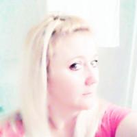 paulagreeneyes's photo