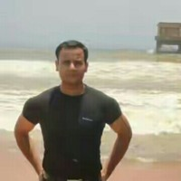 sidsingh7080's photo