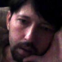 adamfram's photo