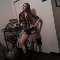 LynetteBaby's photo