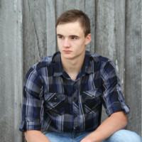 TylerCweld's photo
