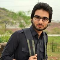 attashkhan100's photo