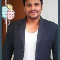 pkm00143's photo