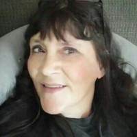 Nylene's photo