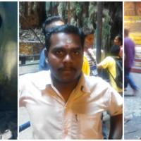 rajamohamedmohan's photo