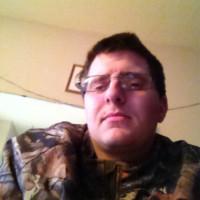 lgomber's photo