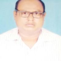 palashadhikary's photo