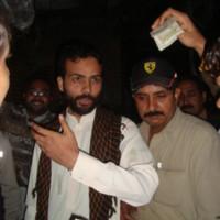 shazartb's photo