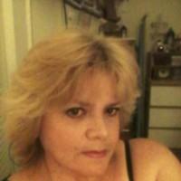 blondiereyes's photo