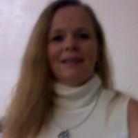 Marylc1962's photo
