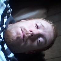 elidaddy2214's photo
