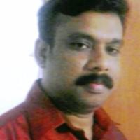 Sunjith's photo