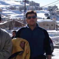 majououd's photo