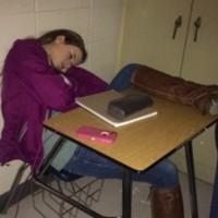 Kelsey1849's photo