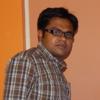 URAVIJITDAS89's photo