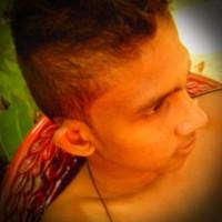 077999rajitha's photo