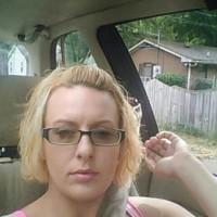 LillyMarie1990's photo