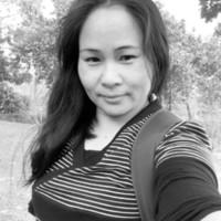 marjen's photo