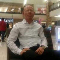 John4max's photo
