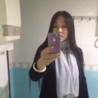 Chineseangel0822's photo
