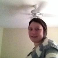 ansley24's photo