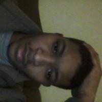 mslmsl91's photo