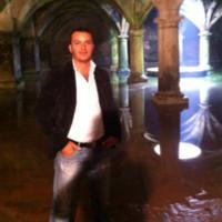 adelaziz's photo
