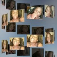 lishaa018's photo