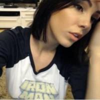 marvelgirl071's photo