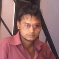 rohit24tiwari's photo