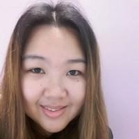 jillian86's photo