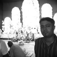 ssikdar12's photo