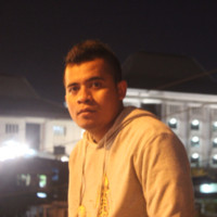 zeferino86's photo