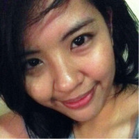 Bannlongcob's photo