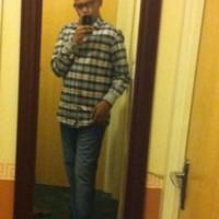 jayh757's photo