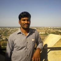 SanthoshNaik's photo