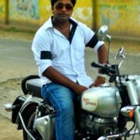 58Y5151's photo