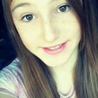 JessicaReynolds04's photo