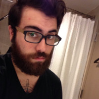 ben_hallow's photo