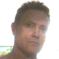 Jeff19611's photo