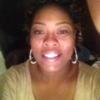 blackwoman13's photo